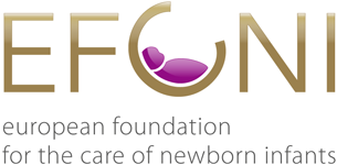 european foundation for the care of newborn infants