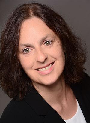 Annette Haiß